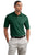 437M Jerzees Jersey Knit Sport Shirt with SpotShield - LogoShirtsWholesale                                                                                                       - 6