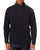 6426 Columbia Men's Crescent Valley™ Quarter-Zip Fleece - BLACK