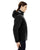 78080 Ash City - North End Ladies' Glacier Insulated Jacket - BLACK