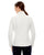 78172 Ash City - North End Ladies' Voyage Fleece Jacket - Crystl
