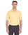 8210 UltraClub Men's Cool & Dry Mesh Piqué - Yellow Haze