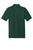 Port Authority® EZCotton™ Polo. K8000 - Green