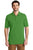 Port Authority® EZCotton™ Polo. K8000 - Vine