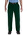 Dickies Men's 8.5 oz. Twill Work Pant - Hunter Green