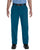 Dickies Men's 8.5 oz. Twill Work Pant - Royal Blue