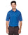 88181 Ash City - Core 365 Men's Origin Performance Piqué - ROYAL