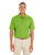 88181 Ash City - Core 365 Men's Origin Performance Piqué -ACID GREEN