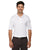 88181 Ash City - Core 365 Men's Origin Performance Piqué - WHITE