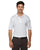 88181 Ash City - Core 365 Men's Origin Performance Piqué - PLATINUM