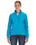 98300 Marmot Ladies' Tempo Jacket - Atomic Blue