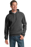 JERZEES 996M Pullover Hooded Sweatshirt - LogoShirtsWholesale                                                                                                       - 1