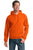 JERZEES 996M Pullover Hooded Sweatshirt - LogoShirtsWholesale                                                                                                       - 6