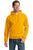 JERZEES 996M Pullover Hooded Sweatshirt - LogoShirtsWholesale                                                                                                       - 14