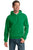 JERZEES 996M Pullover Hooded Sweatshirt - LogoShirtsWholesale                                                                                                       - 15
