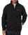 C6044 Columbia Men's Ascender™ Soft Shell - BLACK
