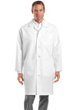 Red Kap® Lab Coat. KP14 - LogoShirtsWholesale                                                                                                       - 1