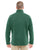 DG792 Devon & Jones Adult Bristol Sweater Fleece - FOREST