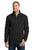 Port Authority® Microfleece 1/2-Zip Pullover. F224 - LogoShirtsWholesale                                                                                                       - 5