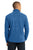 Port Authority® Microfleece 1/2-Zip Pullover. F224 - LogoShirtsWholesale                                                                                                       - 2