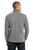 Port Authority® Microfleece 1/2-Zip Pullover. F224 - LogoShirtsWholesale                                                                                                       - 4