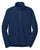 Port Authority® Microfleece 1/2-Zip Pullover. F224 - LogoShirtsWholesale                                                                                                       - 7
