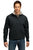 J790 Port Authority Signature Glacier Soft Shell Jacket - Black