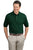 Port Authority K420 Premium Pique Polo - LogoShirtsWholesale                                                                                                       - 8