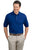 Port Authority K420 Premium Pique Polo - LogoShirtsWholesale                                                                                                       - 12