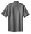Port Authority K420 Premium Pique Polo - LogoShirtsWholesale                                                                                                       - 18