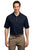 Port Authority K455 Rapid Dry Baby Pique Polo - LogoShirtsWholesale                                                                                                       - 9