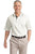 K456 Port Authority Rapid Dry Polo with Trim - LogoShirtsWholesale                                                                                                       - 5