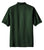 K500P Port Authority Silk Touch Pocket Pique - LogoShirtsWholesale                                                                                                       - 14