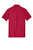 Port Authority® Horizontal Texture Polo. K514 - RED