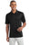 Port Authority® Silk Touch™ Performance Polo. K540 - LogoShirtsWholesale                                                                                                       - 20