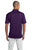 Port Authority® Silk Touch™ Performance Polo. K540 - LogoShirtsWholesale                                                                                                       - 7