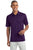 Port Authority® Silk Touch™ Performance Polo. K540 - LogoShirtsWholesale                                                                                                       - 6