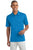 Port Authority® Silk Touch™ Performance Polo. K540 - LogoShirtsWholesale                                                                                                       - 19