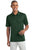 Port Authority® Silk Touch™ Performance Polo. K540 - LogoShirtsWholesale                                                                                                       - 17