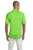 Port Authority® Silk Touch™ Performance Polo. K540 - LogoShirtsWholesale                                                                                                       - 5