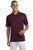 Port Authority® Silk Touch™ Performance Polo. K540 - LogoShirtsWholesale                                                                                                       - 16