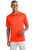 Port Authority® Silk Touch™ Performance Polo. K540 - LogoShirtsWholesale                                                                                                       - 15