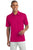 Port Authority® Silk Touch™ Performance Polo. K540 - LogoShirtsWholesale                                                                                                       - 13