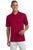 Port Authority® Silk Touch™ Performance Polo. K540 - LogoShirtsWholesale                                                                                                       - 12