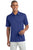 Port Authority® Silk Touch™ Performance Polo. K540 - LogoShirtsWholesale                                                                                                       - 11
