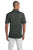 Port Authority® Silk Touch™ Performance Polo. K540 - LogoShirtsWholesale                                                                                                       - 3