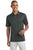 Port Authority® Silk Touch™ Performance Polo. K540 - LogoShirtsWholesale                                                                                                       - 2