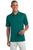 Port Authority® Silk Touch™ Performance Polo. K540 - LogoShirtsWholesale                                                                                                       - 10