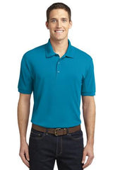 NEW Port Authority® 5-in-1 Performance Pique Polo. K567. - LogoShirtsWholesale                                                                                                       - 1