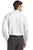 Port Authority® Dimension Knit Dress Shirt. K570 - LogoShirtsWholesale                                                                                                       - 10