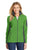 Port Authority® Ladies Summit Fleece Full-Zip Jacket. L233 - Vine Green